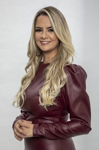 Dancing Brasil 5 - Maria Cecilia (Antonio Chahestian/Record TV e Blad Meneghel)