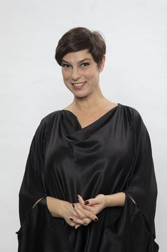 Dancing Brasil 5 - Maria Paula (Antonio Chahestian/Record TV e Blad Meneghel)