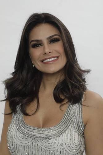 Dancing Brasil 5 - Natalia Guimarães (Antonio Chahestian/Record TV e Blad Meneghel)