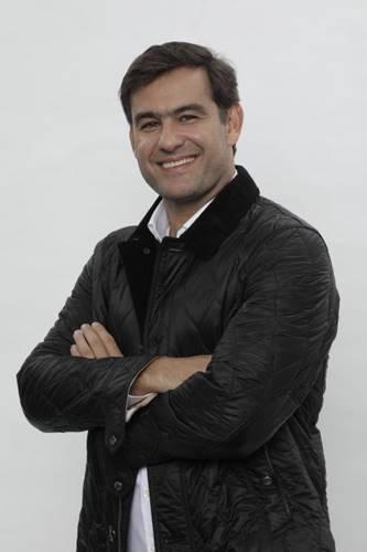 Dancing Brasil 5 - Thierry Figueira (Antonio Chahestian/Record TV e Blad Meneghel)