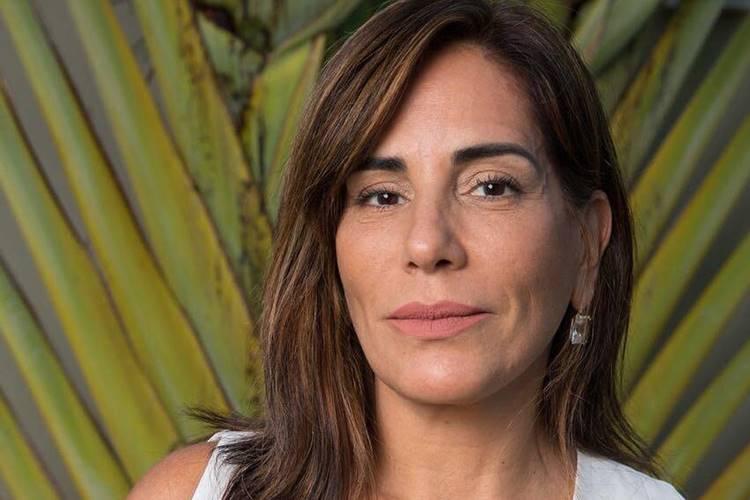 """Gloria Pires fala sobre a mudança da Ancine e dispara: """"É um ataque à liberdade de expressão"""""""