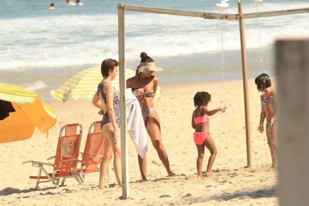 Agnews fotógrafo Deslson Silva dos Santos