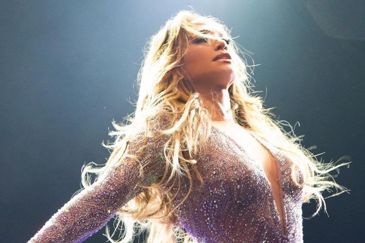 Aniversário de 50 anos de Jennifer Lopez impressiona pela pompa; Assista!