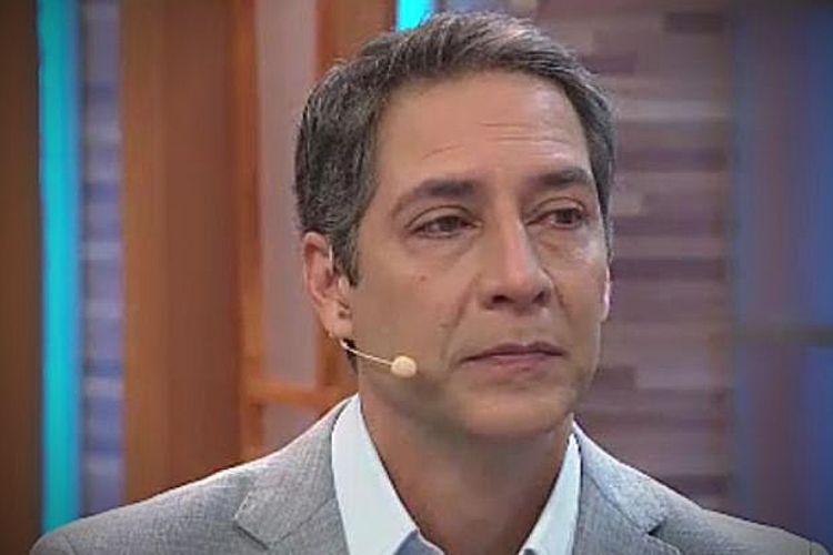 Luis Ernesto Lacombe faz comentário polêmico contra quarentena ao vivo na Band e é detonado