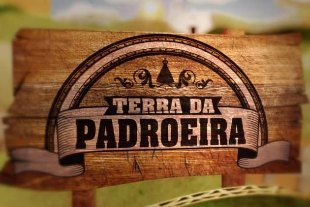 Terra da Padroeira - Foto: Divulgação/TV Aparecida