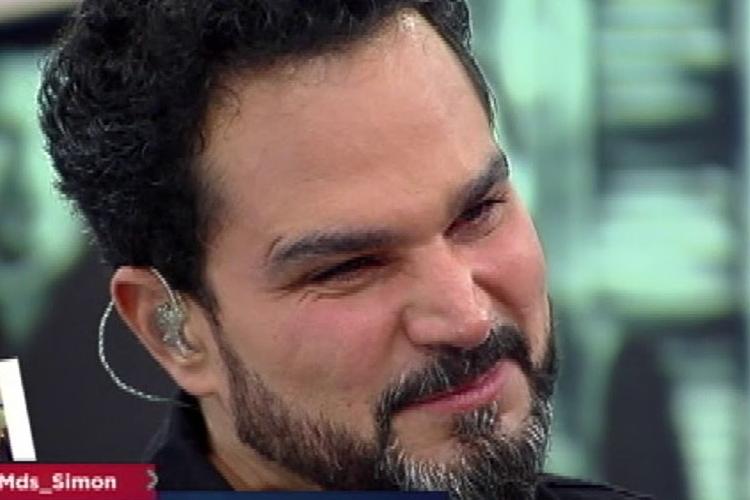 Sertanejo Luciano Camargo causa com apelação sobre Boninho nos bastidores da Globo