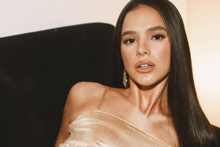 Diretor de filme com Bruna Marquezine é acusado de assédio por atriz