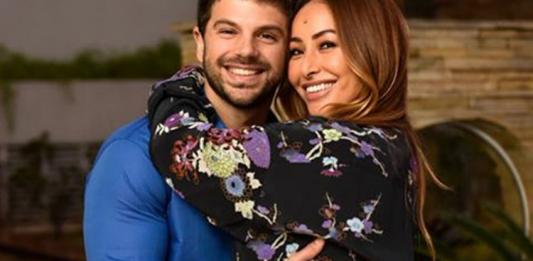 Sabrina Sato e Duda Nagle?Instagram
