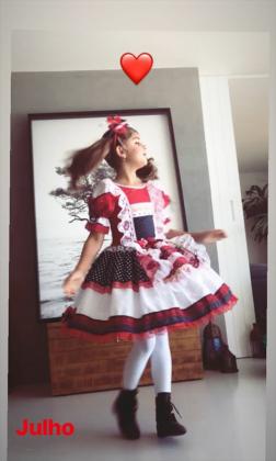 Shofia/ Instagram