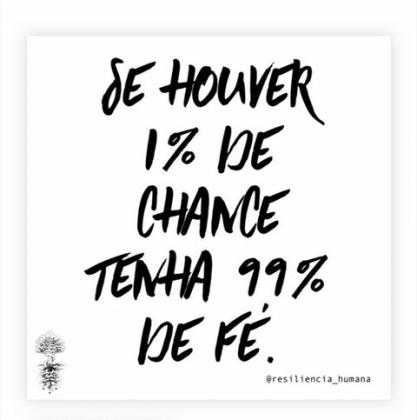 Post Wagner Santiago/Instagram
