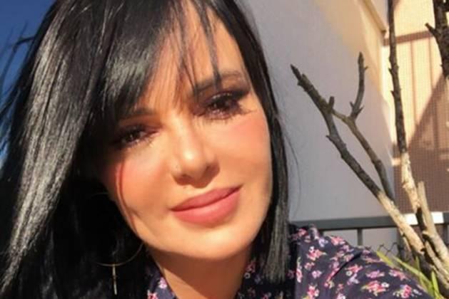 Valentina Francavilla/Instagram
