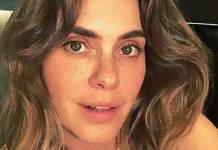 Carolina Dieckmann-instagram