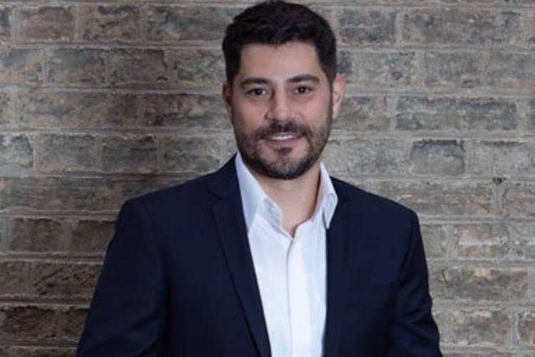 Evaristo Costa revela detalhes inéditos sobre a sua saída da TV Globo