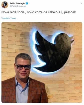 Fabio-Assunção-Twitter