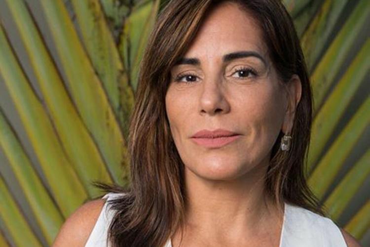 Glória Pires reconhece título importante como atriz e faz reflexão