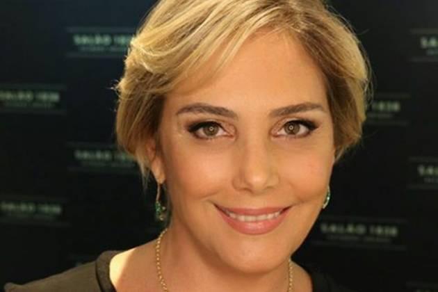 Heloisa Perissé- Instagram
