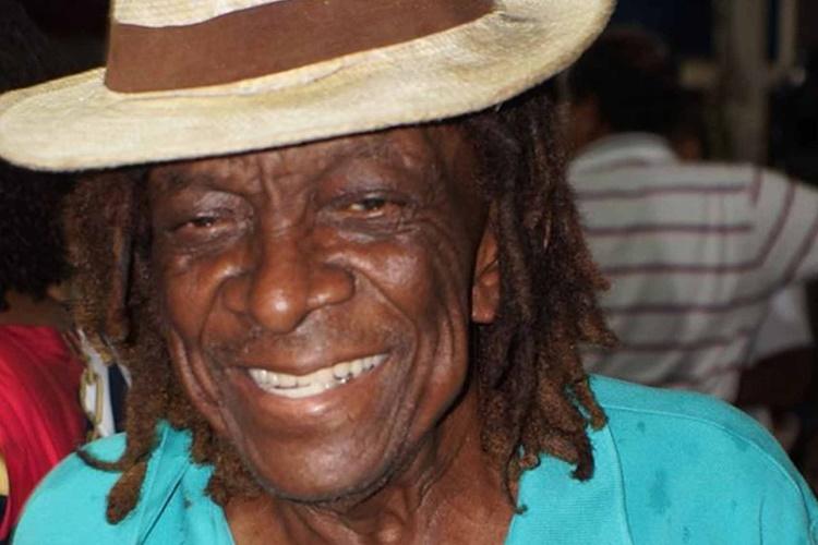 Morre no Rio de Janeiro o percussionista Ivan Milanez