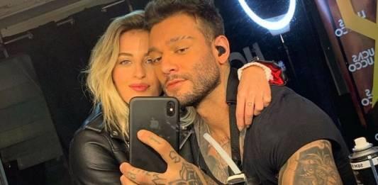 Lucas Lucco e Lorena Carvalho - Reprodução: Instagram