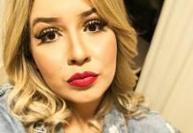 Marilia Mendonça Instagram