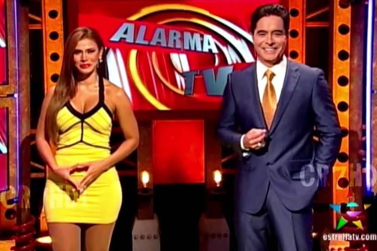 SBT decreta cancelamento de novo programa noturno um dia após estreia