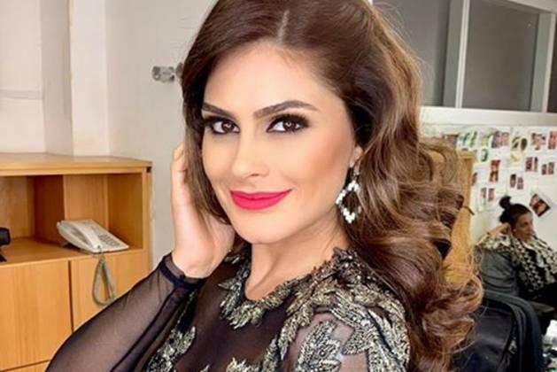 Natália Guimarães Instagram