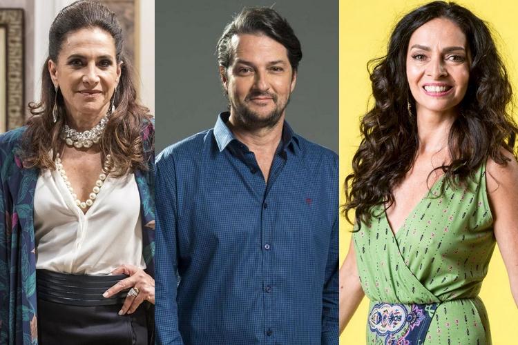 Veja lista completa dos participantes da nova temporada do 'Popstar'