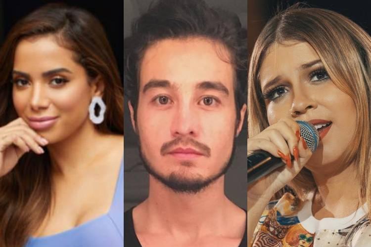 Grammy Latino 2019: Confira os vencedores