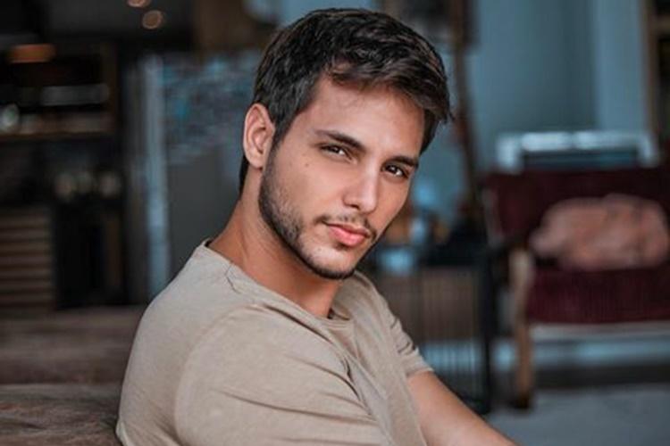 Bruno Guedes em momento difícil, lamenta uma grande perda