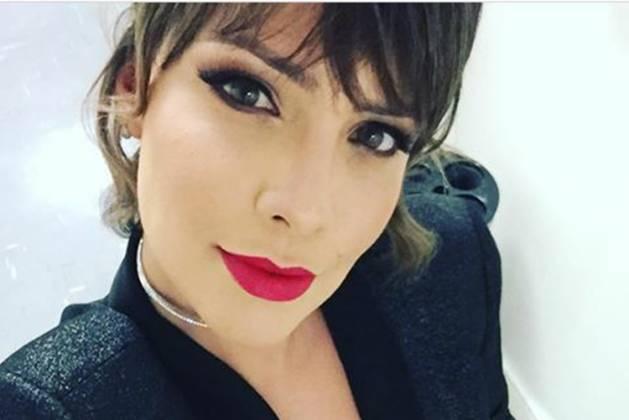Camila Rodrigues- Instagram