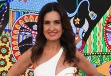 Fatima Bernardes Instagram