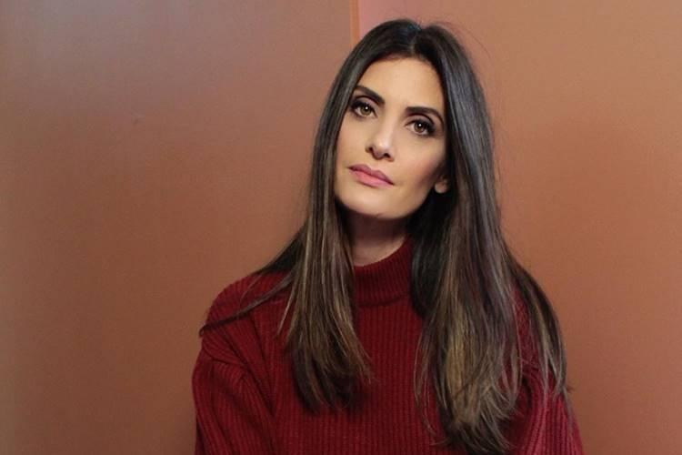 Isabella Fiorentino relembra sufoco com trigêmeos no hospital