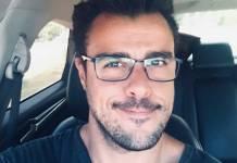 Joaquim Lopes- Instagram