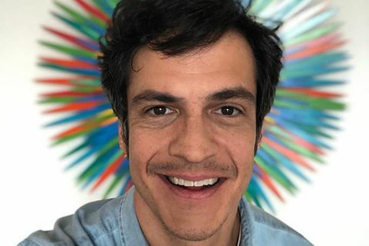 Mateus Solano é cotado para elenco da substituta de 'Salve-se Quem Puder'