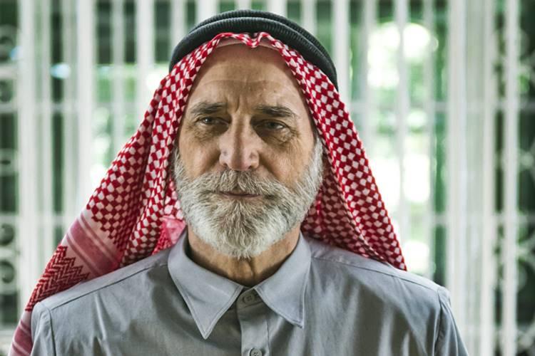 Órfãos da Terra: Assassina de Aziz assume culpa