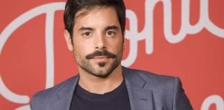 Pedro Carvalho (Globo / Estevam Avellar)