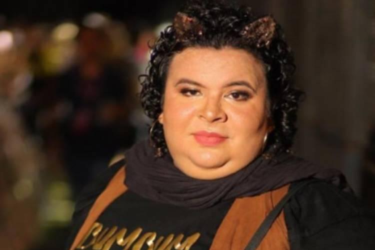 Exclusivo! Rainha Matos se pronuncia sobre processo movido por Emilly Araújo