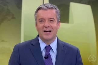 Roberto Kovalic (Reprodução/TV Globo)