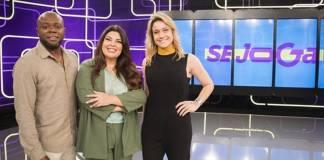 Se Joga (Globo/Victor Pollak)