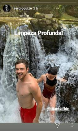 Sérgio Guizé e Bianca Bin- Instagram.jpg 1