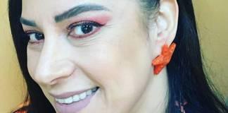 Silvia Abravanel- Instagram