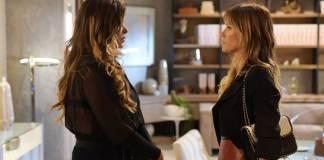 Topissima - Lara e Yasmim (Blad Meneghel/ Record TV)