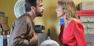 Topíssima - Pedro e Yasmin (Blad Meneghel/ Record TV)