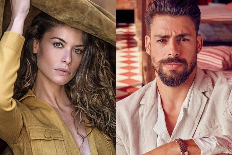 'Um Lugar ao Sol': Globo estica próxima novela das nove antes da estreia, em 2021