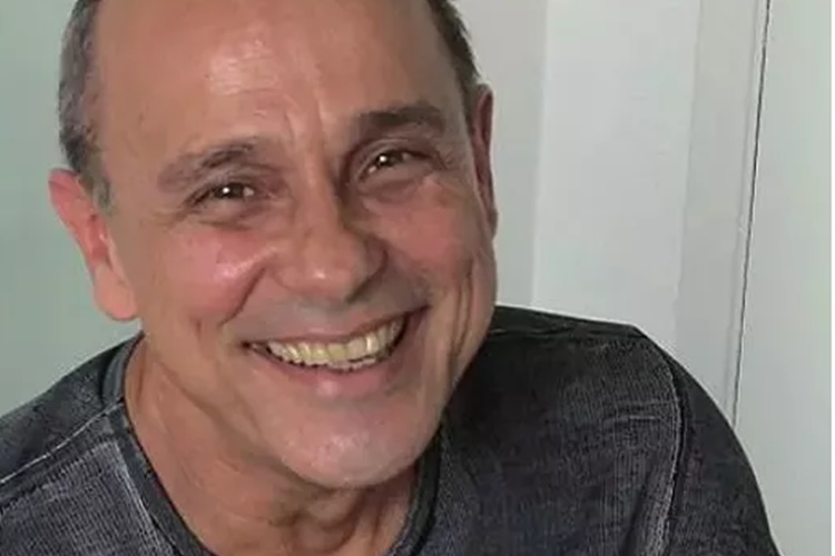 Morre diretor de teatro Chiquinho Medeiros, aos  71 anos