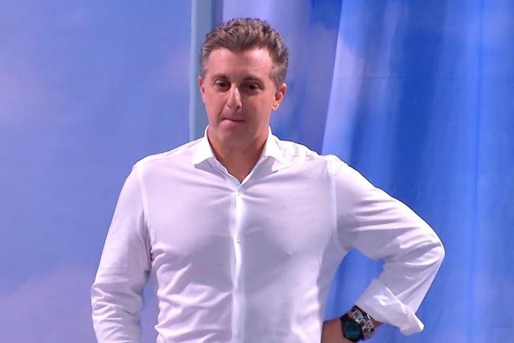 Globo testa novos formatos e reprises para a programação durante quarentena