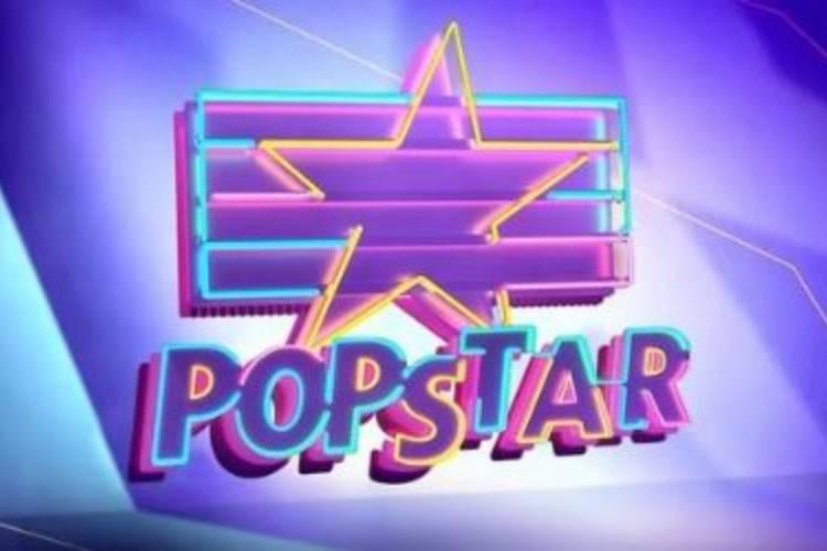 PopStar: Confira as apresentações da estreia e a repercussão na web