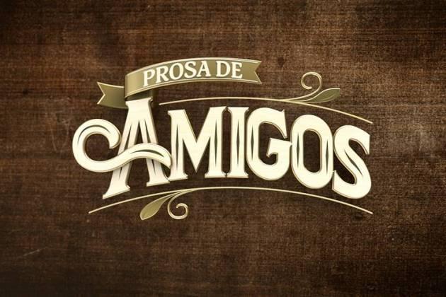 Prosa de Amigos (Gustavo Cabral / Portal A12 )