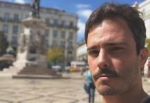 Thiago Rodrigues reprodução Instagram 1