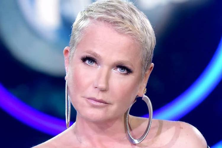 Acordo sigiloso é exposto e impede retorno de Xuxa Meneghel à Globo