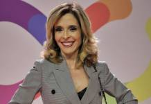 Deborah Evelyn (Globo/Paulo Belote)